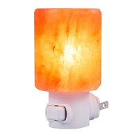 Natural Himalayan Salt Lamp Night Light