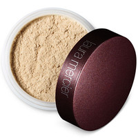 Laura Mercier Translucent Loose Setting Powder, 1 oz - Gifts with Purchase - Beauty - Macy's