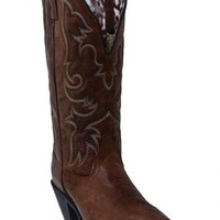 Laredo Access Cowgirl Boots - Snip Toe - Sheplers