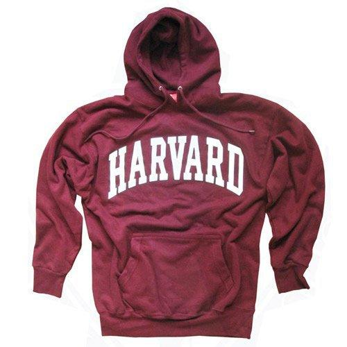 Harvard University Hoodie Officially From Amazon Things