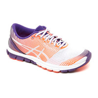 ASICS Women's Gel-Lyte 33® 3 Running Shoes | Dillards