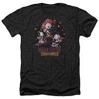 Killer Klowns From Outer Space - Killer Klowns Adult Heather