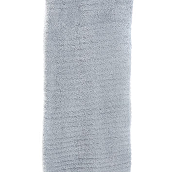 Barefoot Dreams® - COZYCHIC® RIBBED THROW