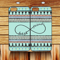 iphone 5scase,iphone 4 case,iphone 5 case,iphone 5c case,samsung s4 case,samsung s5 case,google nexus 5 case,ipod 5 case,any two can match