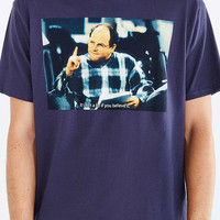 Seinfeld Its Not A Lie Tee - Urban Outfitters