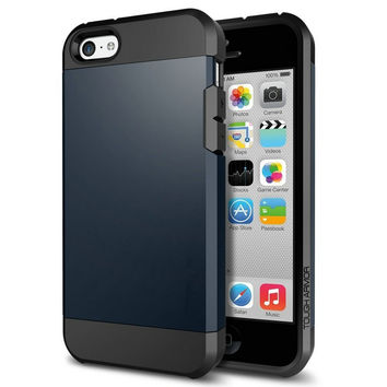 Armor Case For iPhone 5c