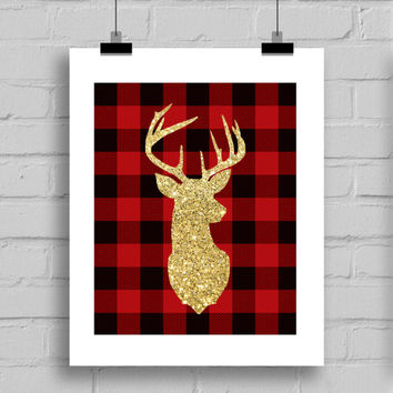 Cabin Wall Art best cabin decor wall art products on wanelo