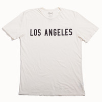 Los Angeles Hometown Tee
