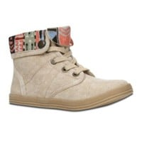 Call It Spring™ Lewing Lace-Up Womens High Tops