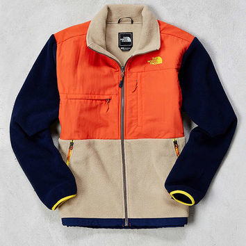 The North Face Denali Jacket - Urban Outfitters