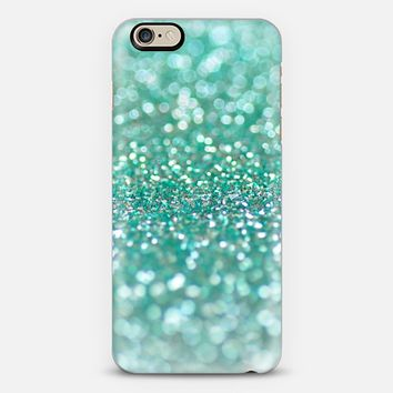 Mermaid Dream iPhone 6 case by Lisa Argyropoulos | Casetify