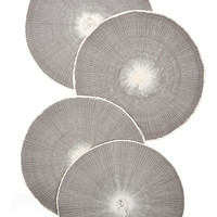 Moonglow Placemat Set