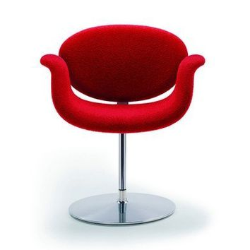 Pierre Paulin Little Tulip Chair by Artifort