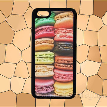 Macaron phone case,iPhone 6/6 plus case,iPhone 5/5S case,iPhone 4/4S case,Samsung Galaxy S3/S4/S5 case,HTC Case,Sony Experia Case,LG Case