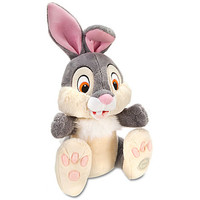 Disney Thumper Plush - Bambi - 16'' | Disney Store