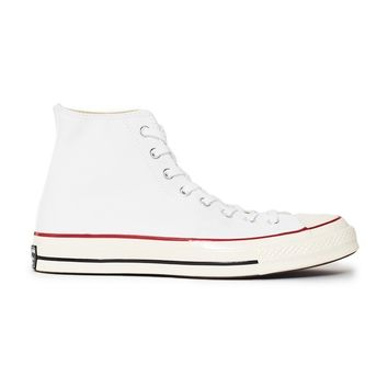 f2cefca81693 Converse Men s Chuck Taylor All Star  70s High Top Sneakers