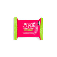 Fresh & Clean With A Twist Body Wipes - PINK - Victoria's Secret