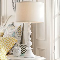 Table Lamps, Small Table Lamps & Bedside Table Lamps | PBteen