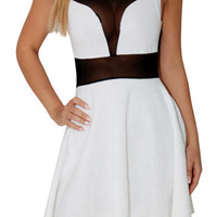Vows-Great Glam is the web's best online shop for trendy club styles, fashionable party dresses and dress wear, super hot clubbing clothing, stylish going out shirts, partying clothes, super cute and sexy club fashions, halter and tube tops, belly and hal