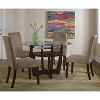Daly Dining Room Table | Furniture.com