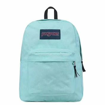 Day-First™ summer11 : JanSport Casual Sport Laptop Bag Shoulder School Bag Backpack H-PSXY