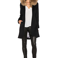 Women's Clothing | Jackets & Coats | Winter/Holiday 2015 Collection | Free Shipping and Returns!