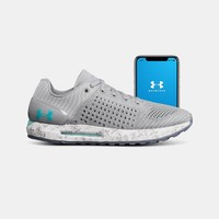 Women's UA HOVR Sonic Connected Running Shoes | Under Armour US