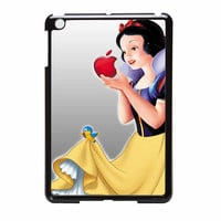 Snow White Apple iPad Mini 2 Case