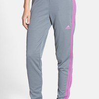Women's adidas 'Trio 15' CLIMACOOL Training Pants