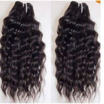 All In One Hair Weave Tallahassee - Discount Hair Extensions