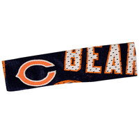 Chicago Bears NFL FanBand