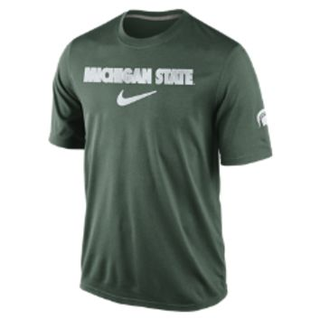 Nike Legend March (Michigan State) Men's Training Shirt