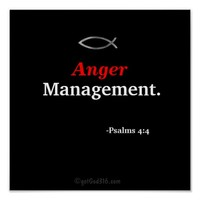 Anger Management gotGod316.com Posters