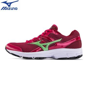 MIZUNO WAVE SPARK Running Shoes for women Sport Sneakers