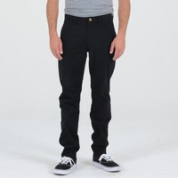 Pants - Clothing - Men