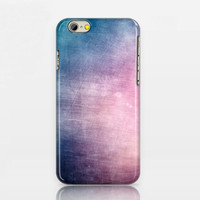 iphone 6 case,texture iphone 6 plus case,personalized iphone 5c case,metal texture iphone 4 case,4