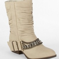 BKE sole Slash 2 Boot - Women's Shoes | Buckle