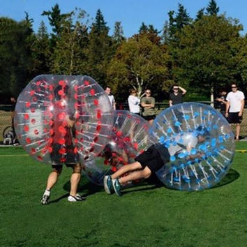 1.5M Inflatable  Zorb Ball Sports