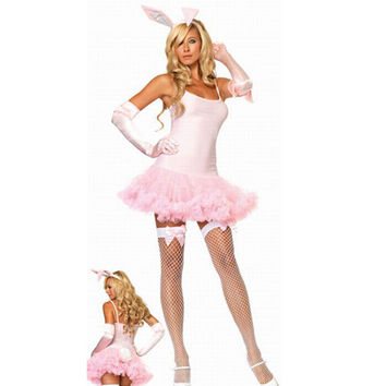 Club Halloween Christmas Party Costume [8978891655]