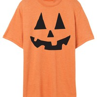 Pumpkin Tee – Ily Couture