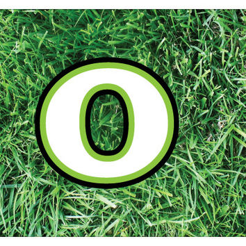 Sod Banner Grass Yard Lawn Mowing Retail Store Sign 36x96