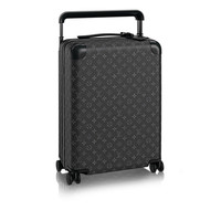 Products by Louis Vuitton: Rolling Luggage 55