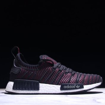 ADIDAS Trending knit Running Sneakers Sport Shoes