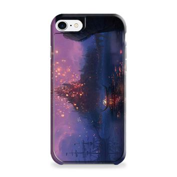 Disney Tangled 02 iPhone 6 | iPhone 6S Case