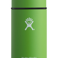 18 oz. Insulated Food Flask | Hydro Flask
