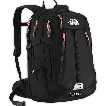 WOMEN'S SURGE II TRANSIT BACKPACK
