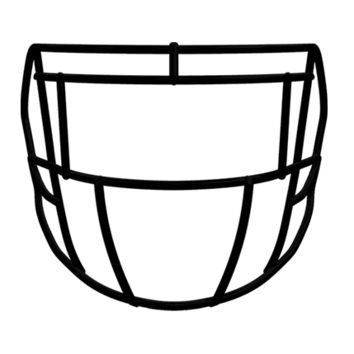 S2EG-SW-SP Face Mask - Face Masks - On-Field Equipment
