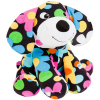 Blommer the Dog Soft Plush Toy
