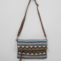 Love Trove Southwest Crossbody Purse