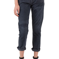 Citizens of Humanity - Emerson Slim Fit Boyfriend Cord